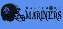 Baltimore Mariners