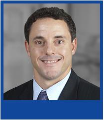 Dr Robert Fullick | Shoulder Replacement Surgeon Houston